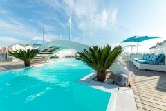 piscina-bagno-ettore