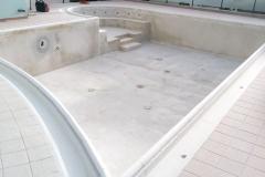 piscina-in-lavorazione