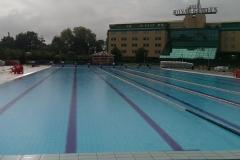 piscina-olimpionica-forum-milano
