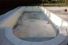 piscina2-in-lavorazione