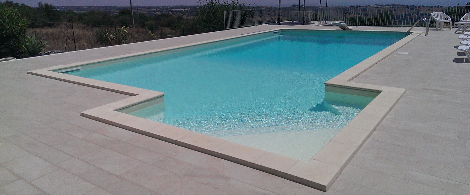 Riccione piscine